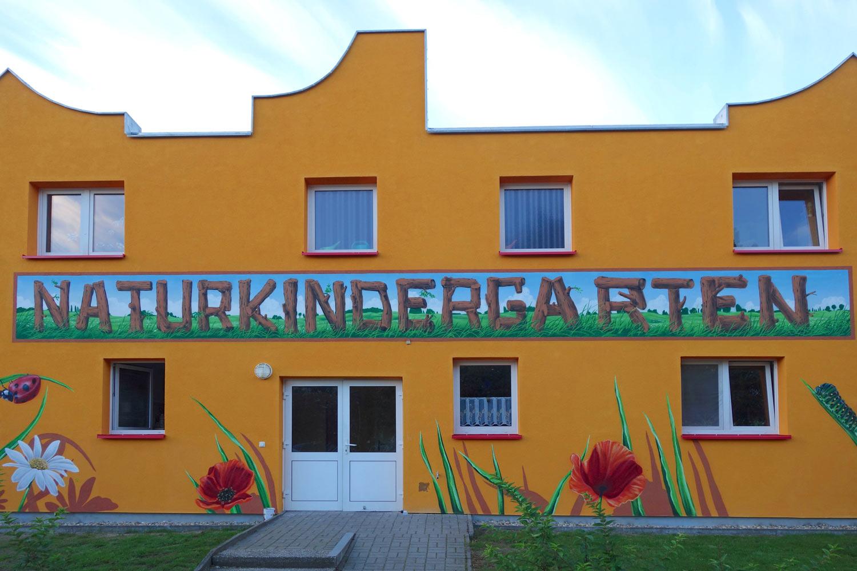 Fassade2015 1